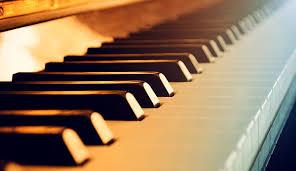 هفت گام برای فراگیری نواختن پیانو