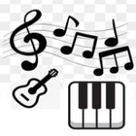 دپارتمان موسیقی