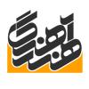 https://cheshmandazfarda.ir/wp-content/uploads/2020/08/logo-2.jpg