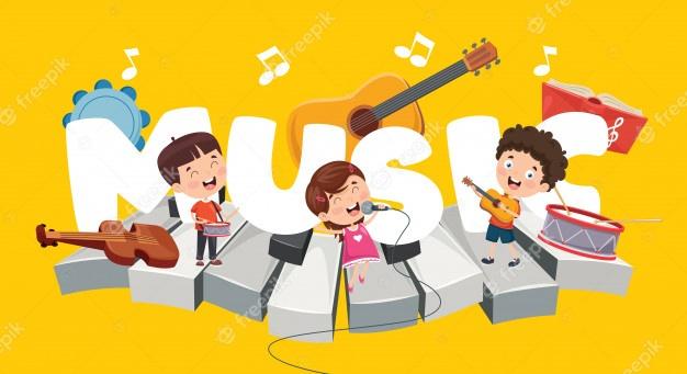 دیپلم موسیقی